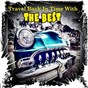 Compilation Travel back in time with the best avec Thurston Harris / The Shirelles / Gene Chandler / Bobby Freeman / Neil Sedaka...