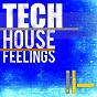 Compilation Tech house feelings avec Cellos Balearica / Jason Rivas / Die Fantastische Hubschrauber, Vullet Roux / Jason Rivas, Layla Mystic / Nu Disco Bitches...