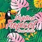 Compilation Viejoteca tropical / honda herida avec Anibal Velasquez / Alejandro Durán / Los Hispanos / Canta / Gustavo Quintero...
