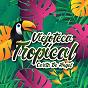 Compilation Viejoteca tropical / carita de ángel avec Anibal Velasquez / Los Graduados / Petronio Alvarez / Billo's Caracas Boys / Bovea Y Sus Vallenatos & Nicolas 'Colacho' Mendoza...
