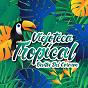 Compilation Viejoteca tropical / besitos del corazón avec Anibal Velasquez / Nelson Y Sus Estrellas / Cuarteto Imperial / Billo's Caracas Boys / Pedro Laza Y Sus Pelayeros...