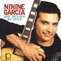 Album My dream of love de Ninine Garcia