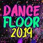 Compilation Dancefloor 2019 avec Mico C / Kalvaro / Lemoski / Everspax / Sely...