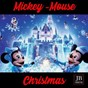 Compilation Mickey mouse christmas avec Disco Fever / Ramsey Lewis / Roby Pagani