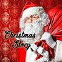 Compilation Christmas story avec Ray Conniff / Gayla Peevey / Sparky / Russ Morgan / Bobby Stewart...