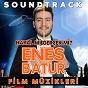 Compilation Enes batur: hayal mi? gerçek mi? (hayal mi? gerçek mi? orijinal film müzikleri) avec Ayna / Irsel Çivit / Baris Aydin / Burak King / Yener Çevik...