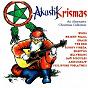 Compilation Akustikrismas avec Gnash / The Wuds / Jellybeans / Philippine Violators / Anibughaw...