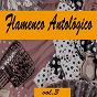 Compilation Flamenco antológico, vol. 3 avec Pericón de Cádiz / Canalejas de Puerto Real / Hermanos Toronjo / Juanito Valderrama / Manolo Caracol...