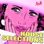Compilation House selections avec Cellos Balearica / Organic Noise From Ibiza / Jason Rivas, Fashion Vampires From Louisiana / Boiler K / Simsoneria Swing...