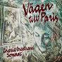 Album Vägen till paris de Charlie Engstrand Sommar