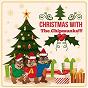 Album Christmas with the Chipmunks de The Chipmunks