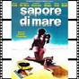 Compilation Sapore di mare compilation avec Dalida / Al Martino / Bobby Solo / Peppino Di Capri / Tony Renis...