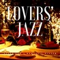 Compilation Lovers' jazz: romantic dinner date piano avec Relaxing Piano Crew