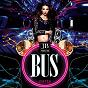Album Bus party de Disco Fever