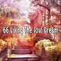 Album 66 living the soul dream de Asian Zen Spa Music Meditation