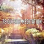 Album 78 Outside Meditation de Yoga Namaste