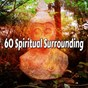 Album 60 spiritual surrounding de Asian Zen Spa Music Meditation