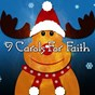 Album 9 carols for faith de Christmas Songs