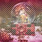 Album 12 the gift of christ de Christmas Music