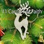 Album 11 carols for faith de The Merry Christmas Players