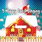 Album 9 happy carol singing de Christmas Hits Collective