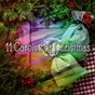 Album 11 carols for christmas de Christmas Hits