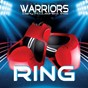 Album Ring de Warriors