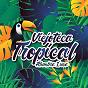 """Compilation Viejoteca tropical / alumbra luna avec Billo'S Caracas Boys / Los Melódicos / Pacho Galán Y Su Orquesta / Jesús """"Chucho"""" Sanoja Y Su Orquesta de Solistas / Cuarteto Imperial..."""