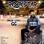Album Rockstar de GG
