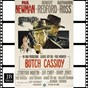 Album Butch cassidy (knockin on heven's door) de Music Factory