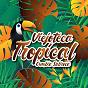 Compilation Viejoteca tropical / cumbia sabrosa avec Pedro Laza Y Sus Pelayeros / Clímaco Sarmiento Y Su Orquesta / Billo, Felipe Pirela Y Cheo Garcia / La Sonora Cordobesa / La Sonora Sensación...
