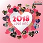 Compilation 2018 love hits avec Chinmayi Sripada / Sid Sriram / Chinmayi / Sid Sriram, Lipsika / Alphons Joseph...