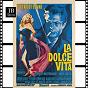 Album La dolce vita de Nino Rota