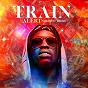 Album Alert de Train