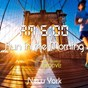 Album Am 6:00, run in the morning, new york de Cafe Lounge Groove