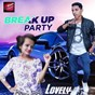 Album Break up party de Lovely