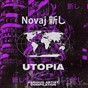 Compilation Novaj ?? utopia avec Hotmood / Agrume, Viciousi / Madcat / Chevals / Jehan...