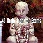 Album 45 brain train for exams de Massage