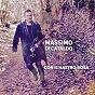 Album Con il nastro rosa de Massimo Di Cataldo