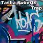 Album Trap de Tasha Roberts