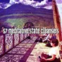 Album 57 meditative state cleansers de Ambient Forest