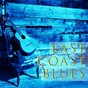 Compilation East Coast Blues avec Fuller Blind Boy / Sonny Terry, Brownie Mcghee / Fuller Blind Boy, Sonny Terry / Sonny Terry, Stick Mcghee