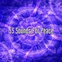 Album 53 sounds for peace de Music for Reading
