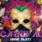 Compilation Carnival night party avec Extra Latino / Rafy, la Fama / Rafy, Mr Bell / Los Marlva2 / Enmanuel...