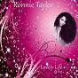 Album Lovely life de Ronnie Taylor
