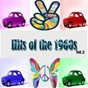 Compilation Hits of the 1960s, vol. 2 avec The Ad-Libs / Chuck Berry / Louis Armstrong / The Small Faces / The Shirelles...