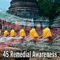Album 45 remedial awareness de Meditation