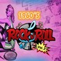 Compilation 1960's rock 'n'roll, vol. 2 avec The Association / Del Shannon / Ben E. King / Lesley Gore / The Drifters...