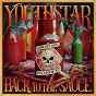 Album This one is fat (feat. illaman, jakeavelli) de Youthstar
