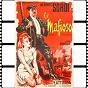 """Album Mafioso (from """"mafioso"""" original soundtrack) de Piero Piccioni"""
